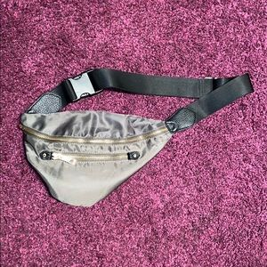 A New Day FannyPack Waist purse shoulder crossbody